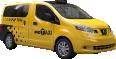 Image - Entourage - Taxi Cab 62