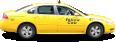 Taxi Cab 63