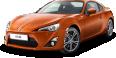 Image - Entourage - Toyota 366