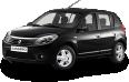 Image - Entourage - Toyota 369