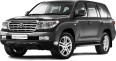 Image - Entourage - Toyota 371