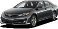 Image - Entourage - Toyota 378