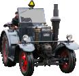 image - entourage - tractor 32