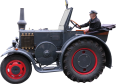 image - entourage - tractor 33