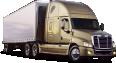 image - entourage - truck 37
