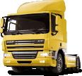 image - entourage - truck 382
