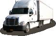image - entourage - truck 383