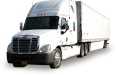 Truck 383