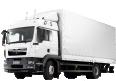 image - entourage - truck 384
