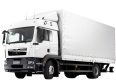 Truck 384