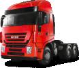 image - entourage - truck 386