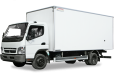 Image - Entourage - Truck 387