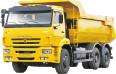 image - entourage - truck 388