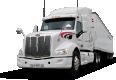 image - entourage - truck 390
