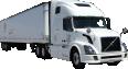 image - entourage - truck 391