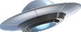 Image - Entourage - Ufo 57