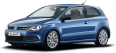 Image - Entourage - Volkswagen 392