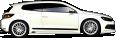 Image - Entourage - Volkswagen 395