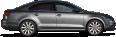 Volkswagen 397