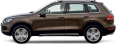 Image - Entourage - Volkswagen 399