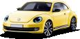 Image - Entourage - Volkswagen 406
