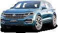 Image - Entourage - Volkswagen T Prime SUV Car 113