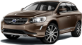 Image - Entourage - Volvo 410