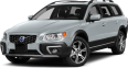 Image - Entourage - Volvo 413