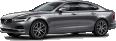 Image - Entourage - Volvo 414