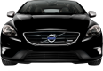 Volvo 421