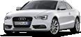 Image - Entourage - White Audi 56
