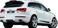 Image - Entourage - White Audi 59