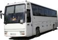 Image - Entourage - White Bus Transparent 66