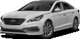 White honda sedan Product Kind Honda Car 448