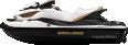 image - entourage - white jet ski 450