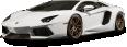 Image - Entourage - White Lamborghini Aventador Car 119
