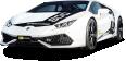 Image - Entourage - White Lamborghini Huracan O CT800 Car 121