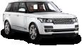 image - entourage - white range rover car 69