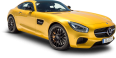 yellow mercedes amg gt solarbeam car 119