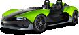 Zenos E10 Car 64