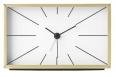 Ikea desktop alarm clock