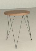 stool bar 2