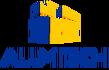 15 logo