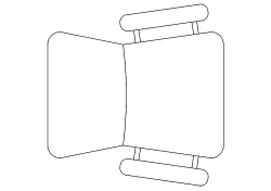 Armchair 31