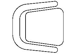 Armchair 35