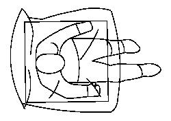 Armchair 44