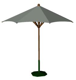 Parasol 04