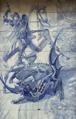 Floor Tiles 02