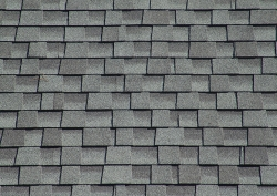 Roofing 14