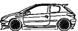206 GTI1